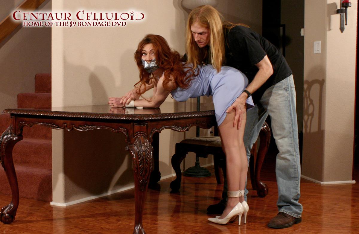 Male cousins erotic stories
