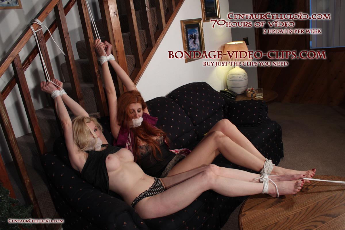 Nikki redhead wife swap