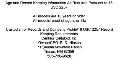 age-record-2257.jpg